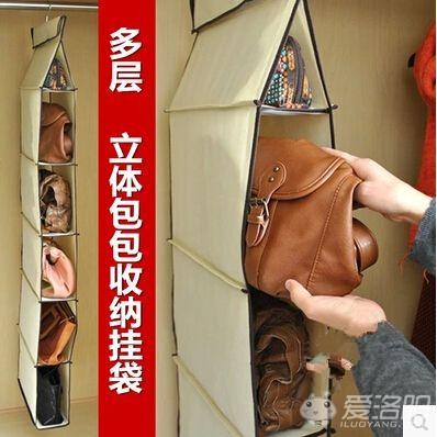 超实用的衣柜内部结构设计图,打柜子和定制柜子神器,装修必看