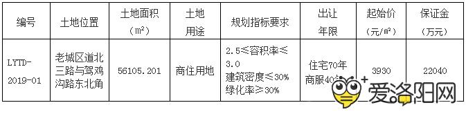 微信截图_20190121143401.png