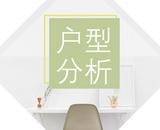 【户型解析第9期】中弘卓越城,近期装修的亲